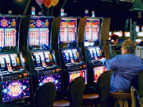 Выгодные игры на деньги в сети интернет
