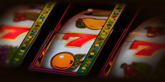 Joycasino — отличные азартные игры