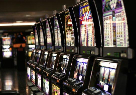 Игры в сети на реальные деньги с выплатами