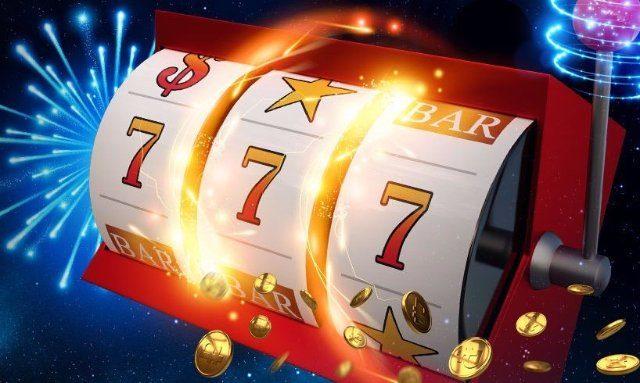 Онлайн казино Вулкан и его преимущества