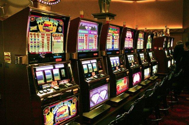 Плей фортуна – как обойти основные опасности казино стороной