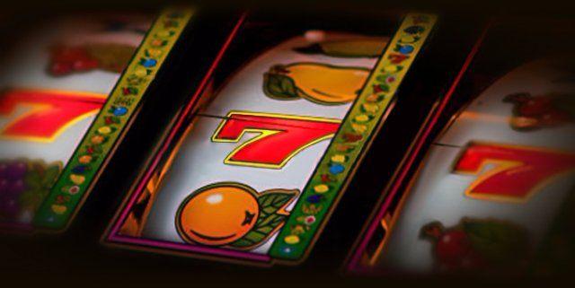 Увлекательные и интересные игры для всех от казино Вулкан