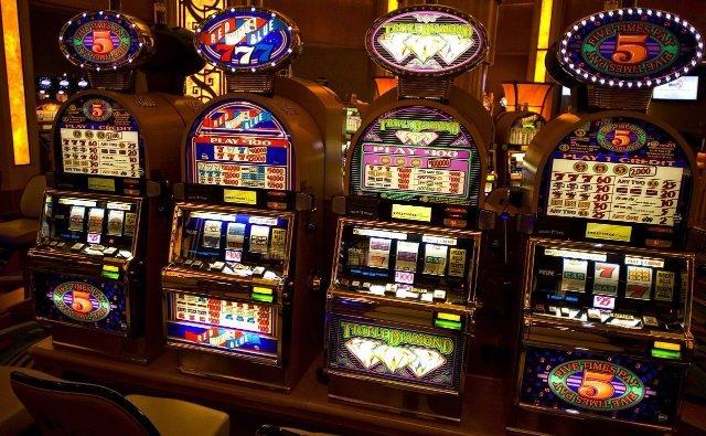 Зеркало сайта казино Azino777 — регулярный доступ без проблем