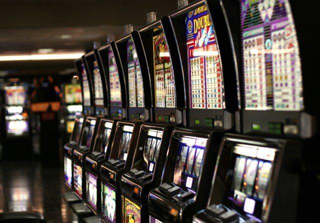 Автоматы с большими призами от Вулкан 24