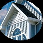 Ремонт дома своими руками: сайдинг и советы по его выбору