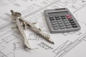 Сколько стоит ремонт квартиры в Украине