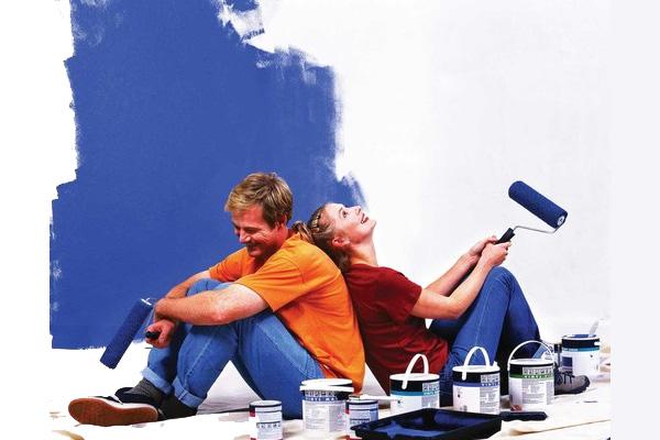 Как сделать ремонт в коммунальной квартире