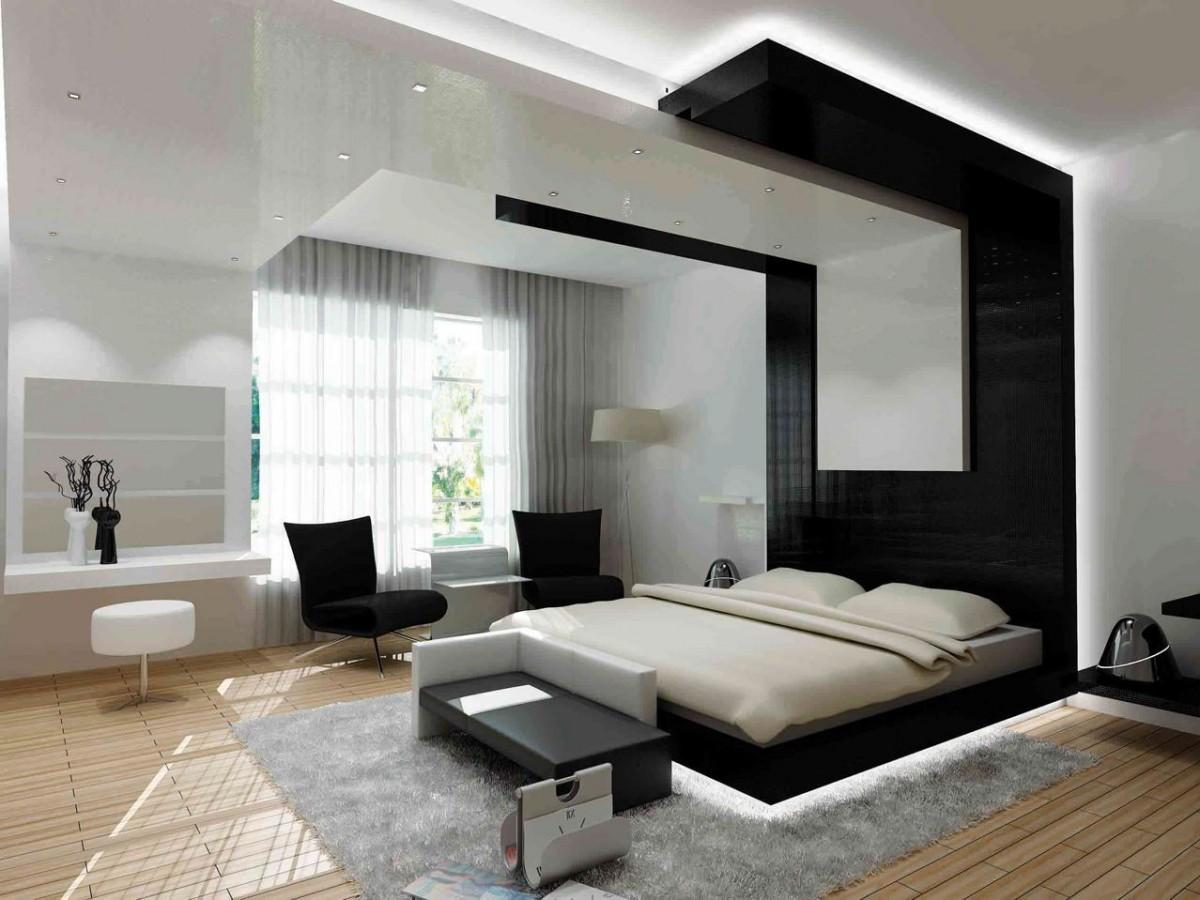 Красивый дизайн балконов фото