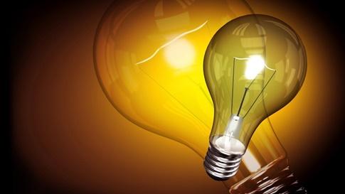 Влияние искусственного освещения на человеческий сон