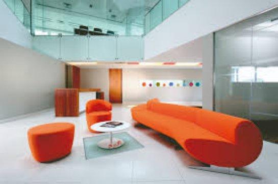 Мебель для любого интерьера